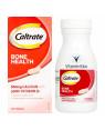 Caltrate Bone Health - 100 Tab