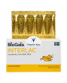 INTERLAC BIOGAIA PROBIOTIC POWDER BPOM - 30 SACHET