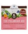 MAMABEAR TEH PELANCAR ASI - 5 TEA BAGS