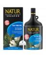 NATUR SHAMPOO TEA TREE OIL ANTI DANDRUFT 270 ML