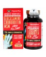 NATURES PLUS GLUCOSAMINE CHONDROITIN MSM ULTRA RX-JOINT - 120 TABLETS