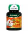 Nutrimax Ultra Garlic 2000 30 Tabs