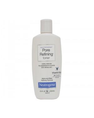 Neutrogena Pore Refining Toner (250ml)