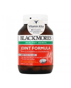 Blackmores Joint Formula (60 Tab)