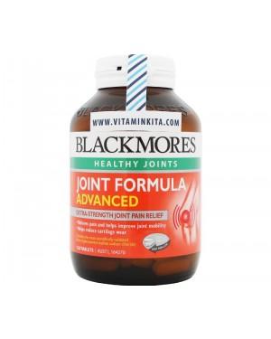 Blackmores Joint Formula Advanced (120 Tab)