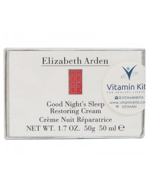 Elizabeth Arden - Good Night's Sleep (50ml)