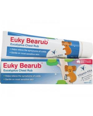 Euky Bearub (50g)