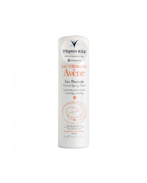Avene Eau Thermale Thermal Spring Water - 50 ml