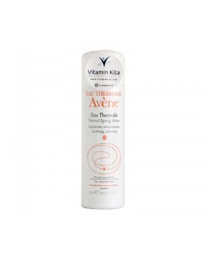 Avene Eau Thermale Thermal Spring Water - 50 ml