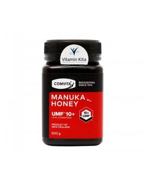 Comvita Manuka Honey UMF 10 Plus (500 gr)