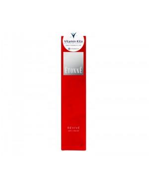 Etonne Revive Day Cream Krim Perawajan Kulit Wajah Alami - 50 ml