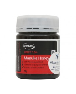 Comvita UMF Manuka Honey 10+