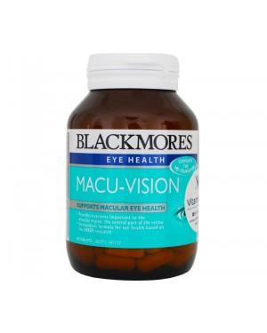 Blackmores Macu Vision (90 Tab)