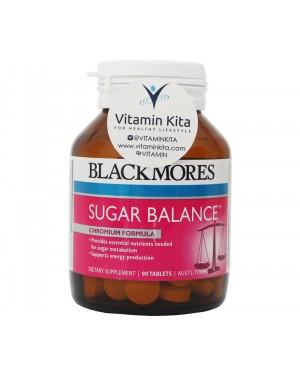 Blackmores -   Sugar Balance™ (90 Tab)