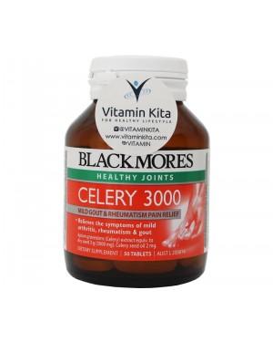 Blackmores Celery 3000 (50 Tab)