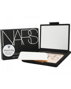 Nars Cosmetics Sparkling Pressed Powder Type-Venus 5141 (8g)