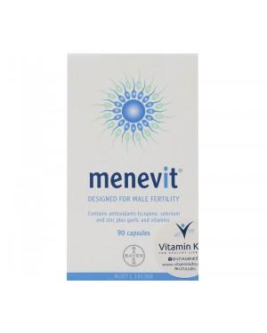 Menevit (90 Caps)