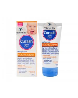 Curash Healing Cream - 75g