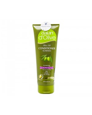 DALAN D-OLIVE COLOR PROTECTION CONDITIONER BPOM-200ml
