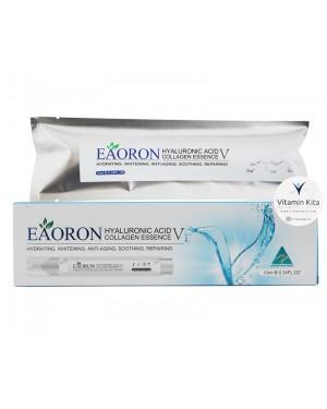 Eaoron Hyaluronic Acid Collagen Essence V - 10 mL