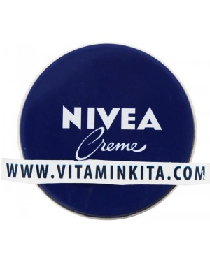 Nivea Creme - 10ml