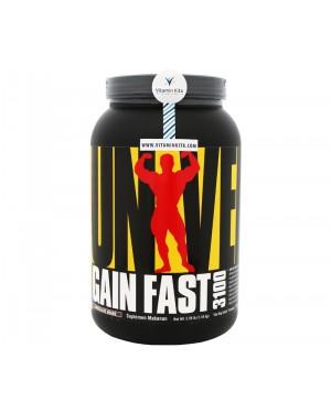 Universal Gain Fast (2,5LB)